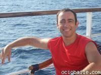 24. GRECIA 17-23 Agosto 2008 (Ociobaile)