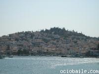 28. GRECIA 17-23 Agosto 2008 (Ociobaile)