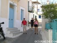 33. GRECIA 17-23 Agosto 2008 (Ociobaile)