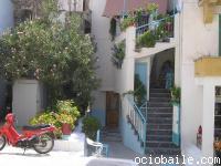 43. GRECIA 17-23 Agosto 2008 (Ociobaile)