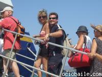 56. GRECIA 17-23 Agosto 2008 (Ociobaile)