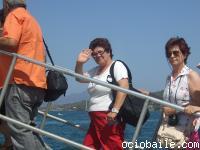 57. GRECIA 17-23 Agosto 2008 (Ociobaile)