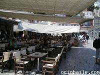 64. GRECIA 17-23 Agosto 2008 (Ociobaile)