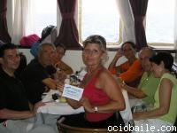 71. GRECIA 17-23 Agosto 2008 (Ociobaile)
