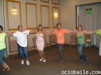 86. GRECIA 17-23 Agosto 2008 (Ociobaile)