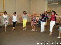 88. GRECIA 17-23 Agosto 2008 (Ociobaile)