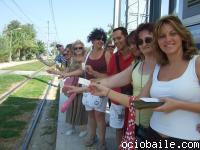 01. GRECIA 17-23 Agosto 2008 (Ociobaile)