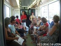 02. GRECIA 17-23 Agosto 2008 (Ociobaile)