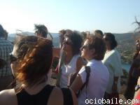 04. GRECIA 17-23 Agosto 2008 (Ociobaile)