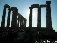 21. GRECIA 17-23 Agosto 2008 (Ociobaile)