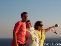 25. GRECIA 17-23 Agosto 2008 (Ociobaile)