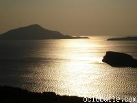 34. GRECIA 17-23 Agosto 2008 (Ociobaile)