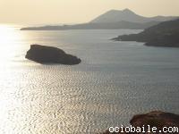 36. GRECIA 17-23 Agosto 2008 (Ociobaile)