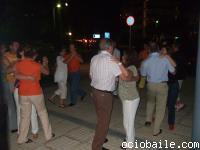 41. GRECIA 17-23 Agosto 2008 (Ociobaile)