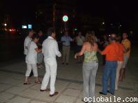 42. GRECIA 17-23 Agosto 2008 (Ociobaile)