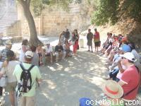 45. GRECIA 17-23 Agosto 2008 (Ociobaile)