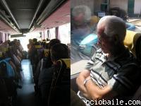 58. GRECIA 17-23 Agosto 2008 (Ociobaile)