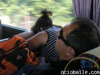 59. GRECIA 17-23 Agosto 2008 (Ociobaile)