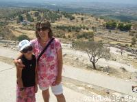 63. GRECIA 17-23 Agosto 2008 (Ociobaile)
