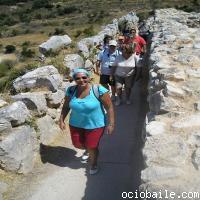 68. GRECIA 17-23 Agosto 2008 387(Ociobaile)