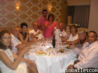 79. GRECIA 17-23 Agosto 2008 (Ociobaile)