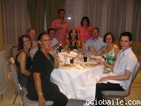 81. GRECIA 17-23 Agosto 2008 (Ociobaile)