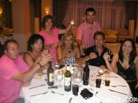 82. GRECIA 17-23 Agosto 2008 (Ociobaile)