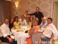 83. GRECIA 17-23 Agosto 2008 (Ociobaile)