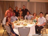 86. GRECIA 17-23 Agosto 2008 071(Ociobaile)