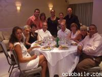 87. GRECIA 17-23 Agosto 2008 072(Ociobaile)