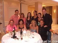 89. GRECIA 17-23 Agosto 2008 (Ociobaile)