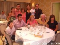90. GRECIA 17-23 Agosto 2008 (Ociobaile)
