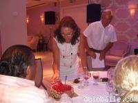 91. GRECIA 17-23 Agosto 2008 (Ociobaile)