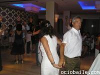 93. GRECIA 17-23 Agosto 2008 438(Ociobaile)