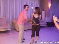 95. GRECIA 17-23 Agosto 2008 (Ociobaile)