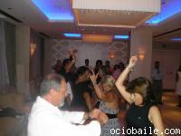 98. GRECIA 17-23 Agosto 2008 (Ociobaile)