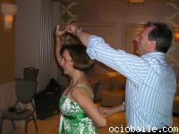 99. GRECIA 17-23 Agosto 2008 (Ociobaile)