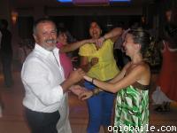 100. GRECIA 17-23 Agosto 2008 (Ociobaile)