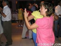 101. GRECIA 17-23 Agosto 2008 (Ociobaile)