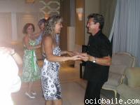 102. GRECIA 17-23 Agosto 2008 (Ociobaile)