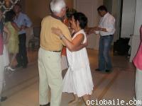 104. GRECIA 17-23 Agosto 2008 (Ociobaile)