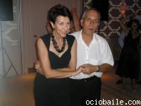 105. GRECIA 17-23 Agosto 2008 (Ociobaile)