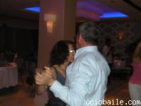 107. GRECIA 17-23 Agosto 2008 (Ociobaile)