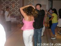 108. GRECIA 17-23 Agosto 2008 (Ociobaile)