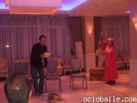 110. GRECIA 17-23 Agosto 2008 (Ociobaile)