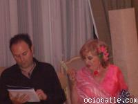 111. GRECIA 17-23 Agosto 2008 (Ociobaile)