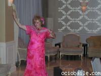 112. GRECIA 17-23 Agosto 2008 (Ociobaile)