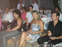 113. GRECIA 17-23 Agosto 2008 (Ociobaile)