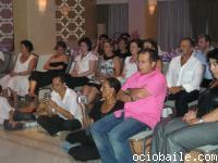 114. GRECIA 17-23 Agosto 2008 (Ociobaile)