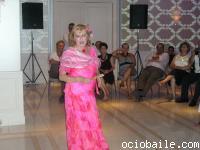 115. GRECIA 17-23 Agosto 2008 (Ociobaile)